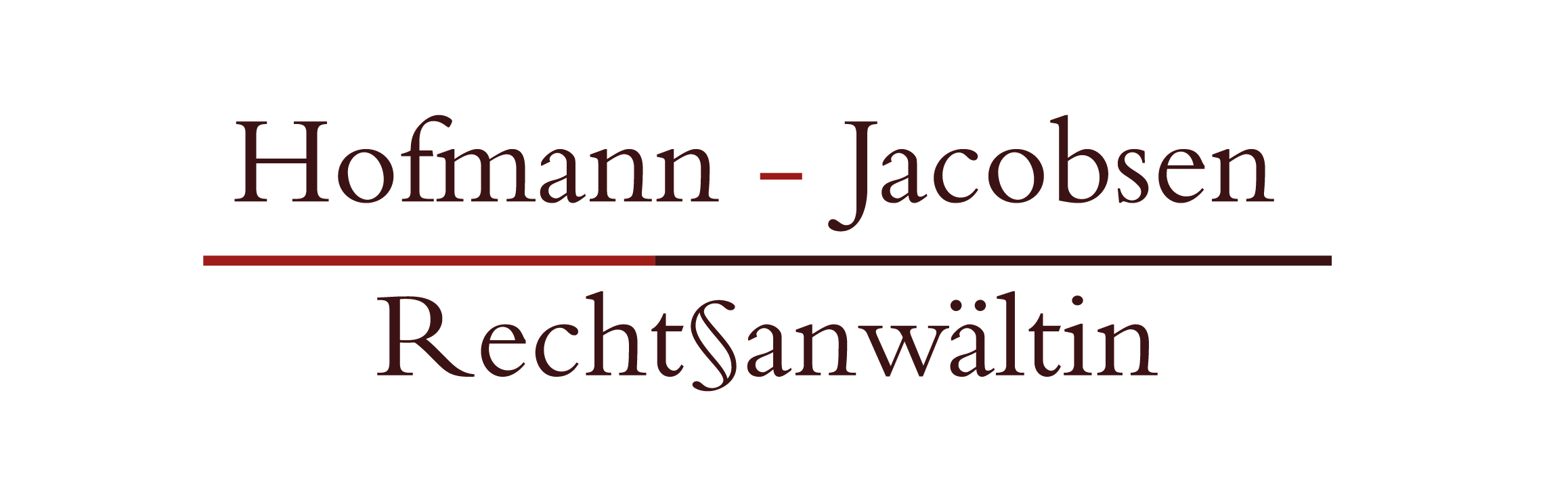 Inkasso Hamburg Hofmann Jacobsen